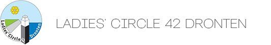 Ladies' Circle 42